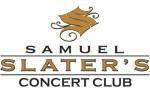 Image for Marty Stuart - 2021 Concert Club