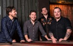 Image for WARD HAYDEN & THE OUTLIERS + GLENN YODER & THE WESTERN STATES