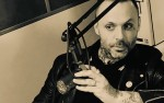 Image for An Evening with Justin Furstenfeld