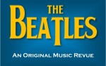 Image for Original Beatles Revue