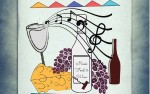 Image for 29th Annual Great Tastes of Pennsylvania Wine & Food Festival - SATURDAY