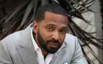 Image for Mike Epps Comedy Show