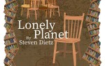 Image for Malcolm Field Theatre: Lonely Planet