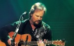 Image for Outlaws and Renegades Tour: Travis Tritt, Charlie Daniels Band, and special guest The Cadillac Three