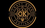 Image for Oklahoma Craft Beer Festival VIP Session 1 Sat 05/16 1pm-4pm