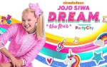 Image for Nickelodeon's JoJo Siwa D.R.E.A.M. The Tour