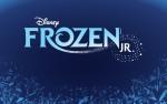 Image for Disney's Frozen Jr.