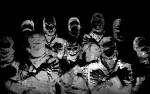 Image for An Evening With HERE COME THE MUMMIES