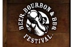 Image for BEER, BOURBON & BBQ FEST:  Saturday August 3, 2019 **REGULAR SESSION** 2PM-6PM