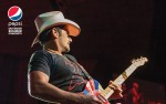 Image for Brad Paisley with Special Guest Brown & Gray (OUTDOORS)