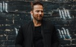 Image for CBBC & Clear 99 Present KIP MOORE
