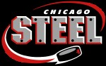 Image for Tri-City Storm vs. Chicago Steel