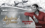 Image for Eddie Owen Presents: Standards and Classics of Christmas