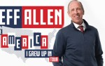 Image for The America I Grew Up In- Starring Jeff Allen