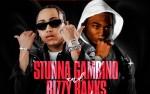 Image for Stunna Gambino & Bizzy Banks