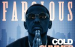 Image for Fabolous: Cold Summer Tour