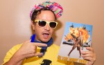 Image for Pauly Shore In Richmond
