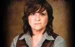 Image for AMY RAY and her BAND - FALL TOUR 2018 w/ Danielle Howle Opening