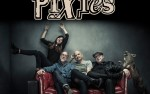 Image for Pixies