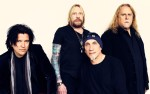 Image for B102.7 Presents - Gov't Mule