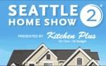 Image for 2018 Seattle Home Show 2 - October 19-21, 2018