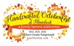 Image for Handcrafted Octoberfest at Rhinebeck: A Family Harvest Celebration