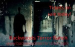 Image for Backwoods Terror Ranch