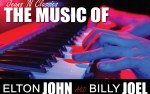 Image for JEANS 'N CLASSICS THE MUSIC OF ELTON JOHN & BILLY JOEL (MOSC POPS)