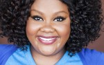 Image for Nicole Byer