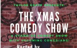 Image for In Lilly's Pad...THE XMAS COMEDY PARTY