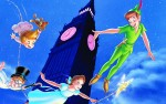 Image for Peter Pan - Movie at The Palace