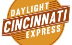 Image for Cincinnati Daylight Express