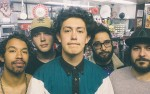 Image for One to Watch Presents:  HOBO JOHNSON AND THE LOVEMAKERS:  BRING YOUR MOM TOUR 2018