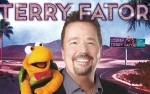 Image for Terry Fator - 6PM Show