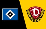 Image for Auswärtsspiel: Hamburger SV vs. SG Dynamo Dresden