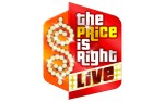 Image for The Price is Right Live