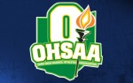 Image for OHSAA All-Session Ticket Packages