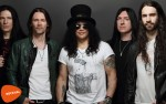 Image for SLASH feat. MYLES KENNEDY & THE CONSPIRATORS