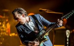 Image for Joe Bonamassa