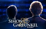Image for **Postponed** THE SIMON & GARFUNKEL STORY