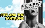 Image for Fitz & The Tantrums -
