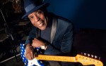 Image for Buddy Guy