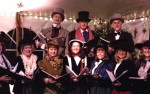 Image for The Mendocino Coast Carolers
