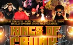 Image for Kings of Crunk Tour