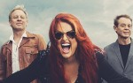 Image for Wynonna & The Big Noise