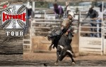 Image for Double S Extreme Bull Riding Tour