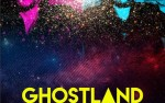 Image for Ghostland Observatory w/ Tabernacle