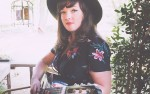 Image for Bonnie Montgomery   Summer Dean   the bo-stevens
