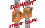 Image for Dignight Street Racing