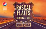 Image for Rascal Flatts with special guest Trent Harmon (OUTDOORS)